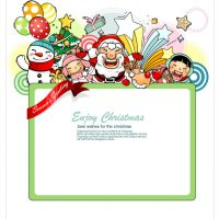 santa_christmas7