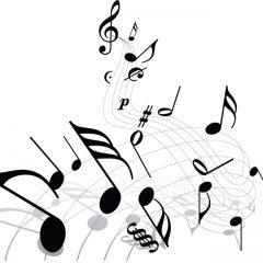 sheet_music10