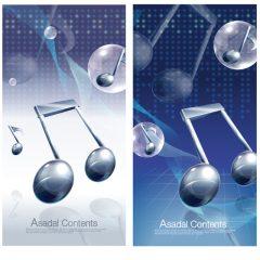 sheet_music12