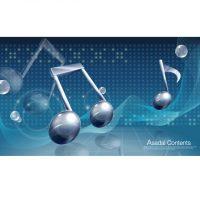 sheet_music14