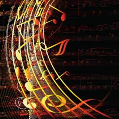 sheet_music4