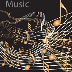sheet_music9