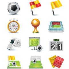 sports_icon13
