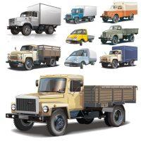 vector_truck1