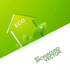 eco_friendly_design