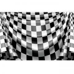 referee_flags12
