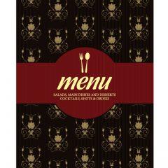 restaurant_menu10