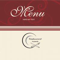 restaurant_menu3