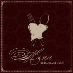 restaurant_menu5