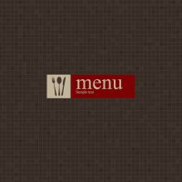 restaurant_menu6