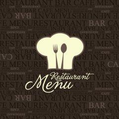 restaurant_menu8