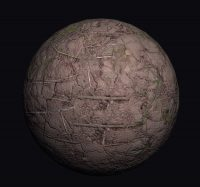 ground_3d_material