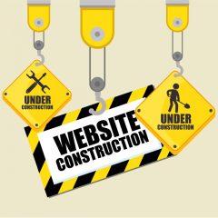 دانلود وکتور وب سایت درحال تعمیر است