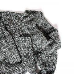 دانلود تصاویر استوک لباس گرم زمستانه