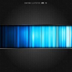blue_energy_vecotr