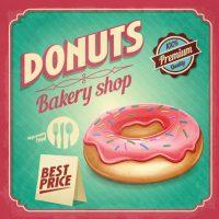 cartoon_donuts_1