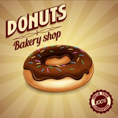 cartoon_donuts_2