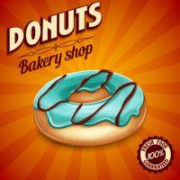 cartoon_donuts_4