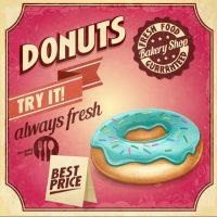 cartoon_donuts_5