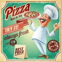 cartoon_pizza_chef