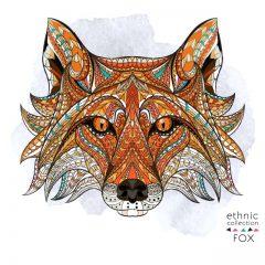 ethic_fox_vector