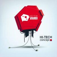 red_tech