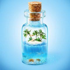 travel_bottle