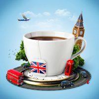 travel_uk