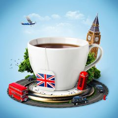 travel_uk