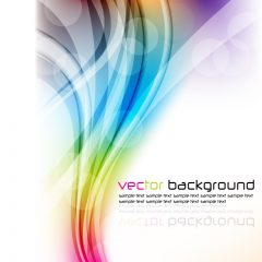 abstract_background10