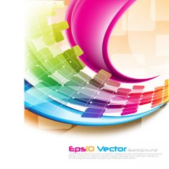 abstract_background13