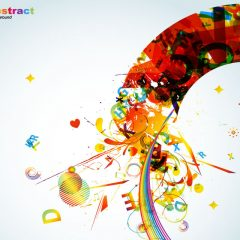 abstract_background3