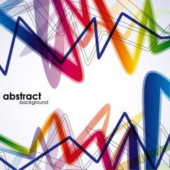 abstract_background9