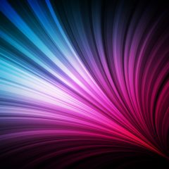 abstract_light10
