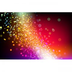 abstract_light5