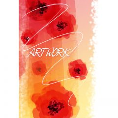anemone12
