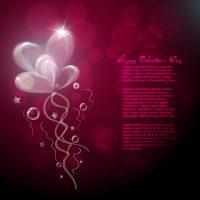 balloon_heart8