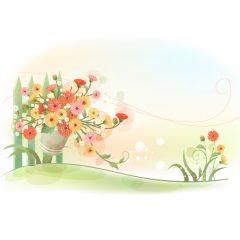 farm_flowers1