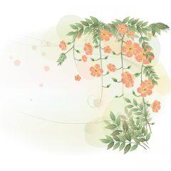 farm_flowers3