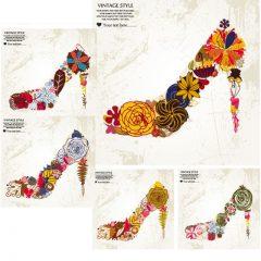 fashion_shoes2