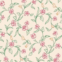 floral_pattern11