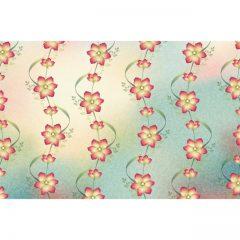 floral_pattern6