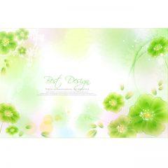 floral_pattern7