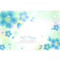 floral_pattern8