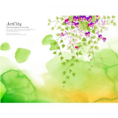 floral_background8
