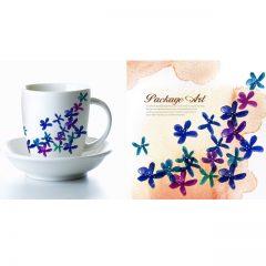 flower_mug14