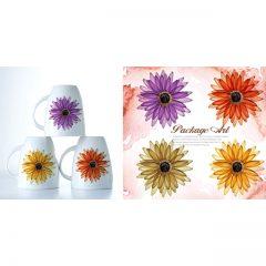 flower_mug9