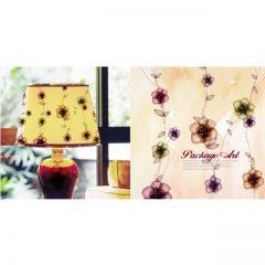 flower_lamp10