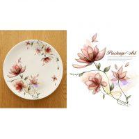 flower_plate1