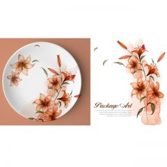 flower_plate11